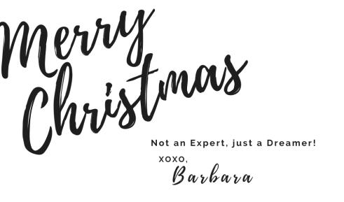 Merry Christmas-5