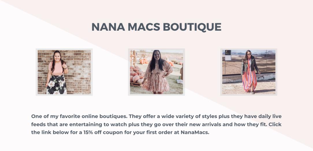 Nana Macs Boutiques-2