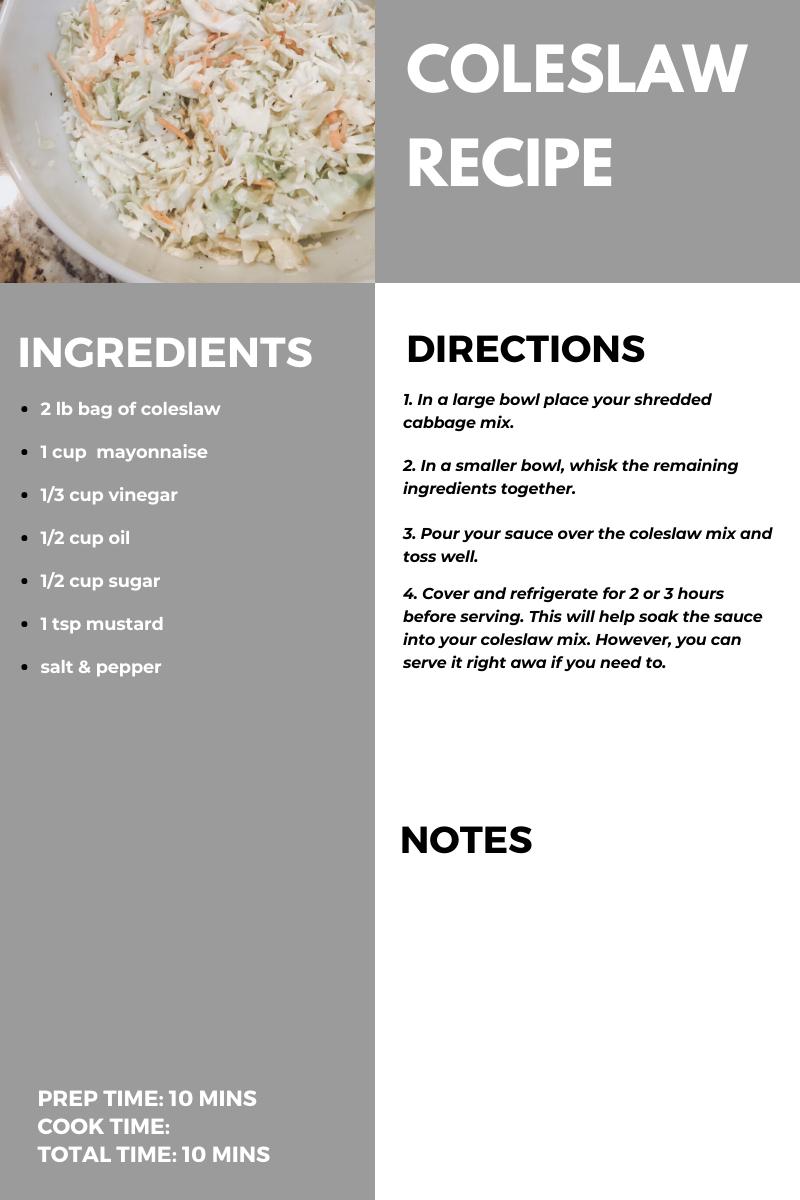BBQ Chicken Recipes-3